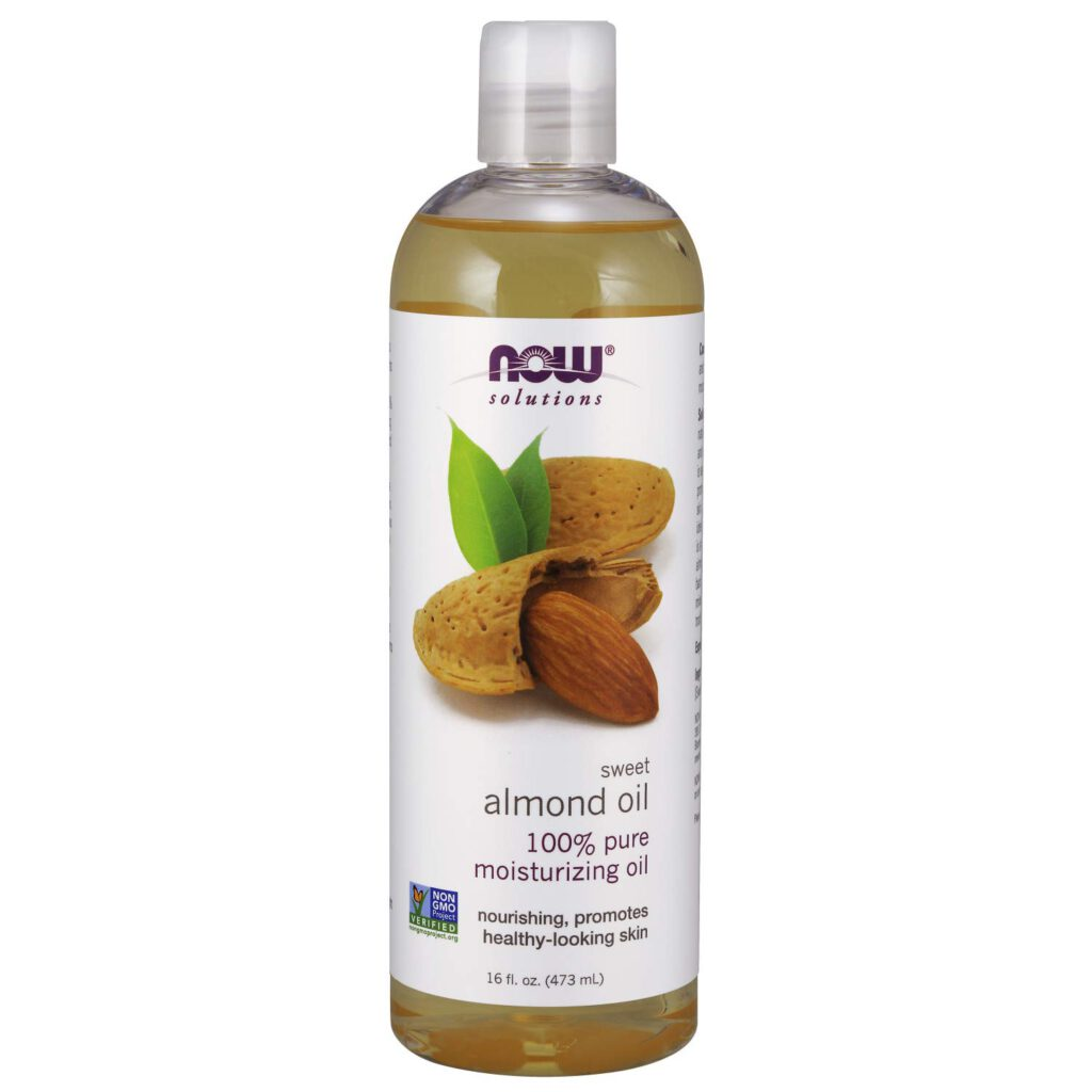 Best Jojoba Oil for Curly Hair