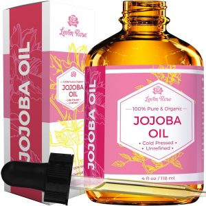 5 Best Jojoba Oil for Curly Hair Reviews & Buying Guide 2021